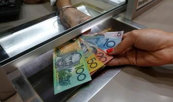 Факты об австралийском долларе