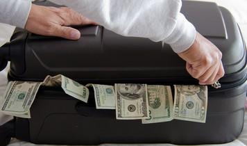 Выбор валюты для сбережений